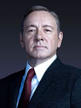 Foto del actor Kevin Spacey