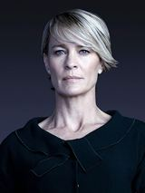 Foto del actor Robin Wright