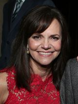 Foto del actor Sally Field