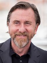 Foto del actor Tim Roth
