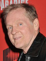 Foto del actor William Sadler