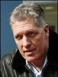 Foto del actor Clancy Brown
