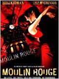Carátula de Moulin Rouge